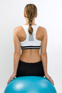 "What Really Is ""Correct Posture""?"